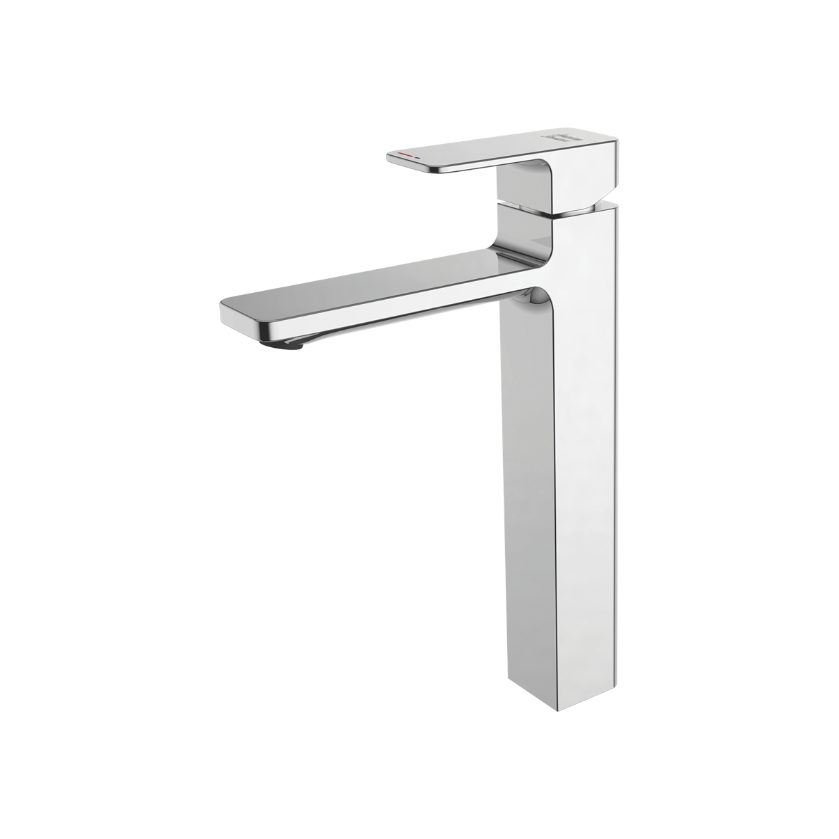 fittings-extended-basin-mixer.png
