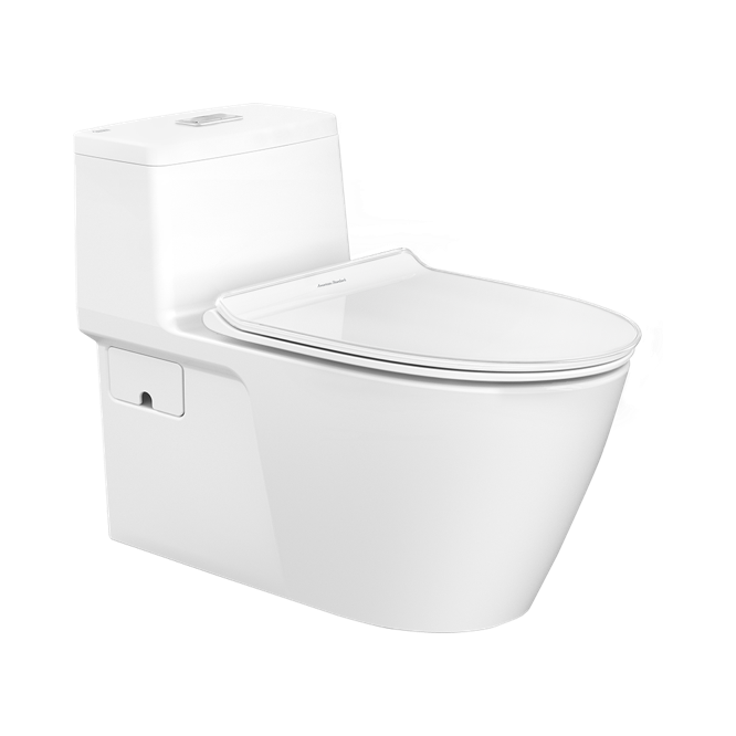 home-toilets.png