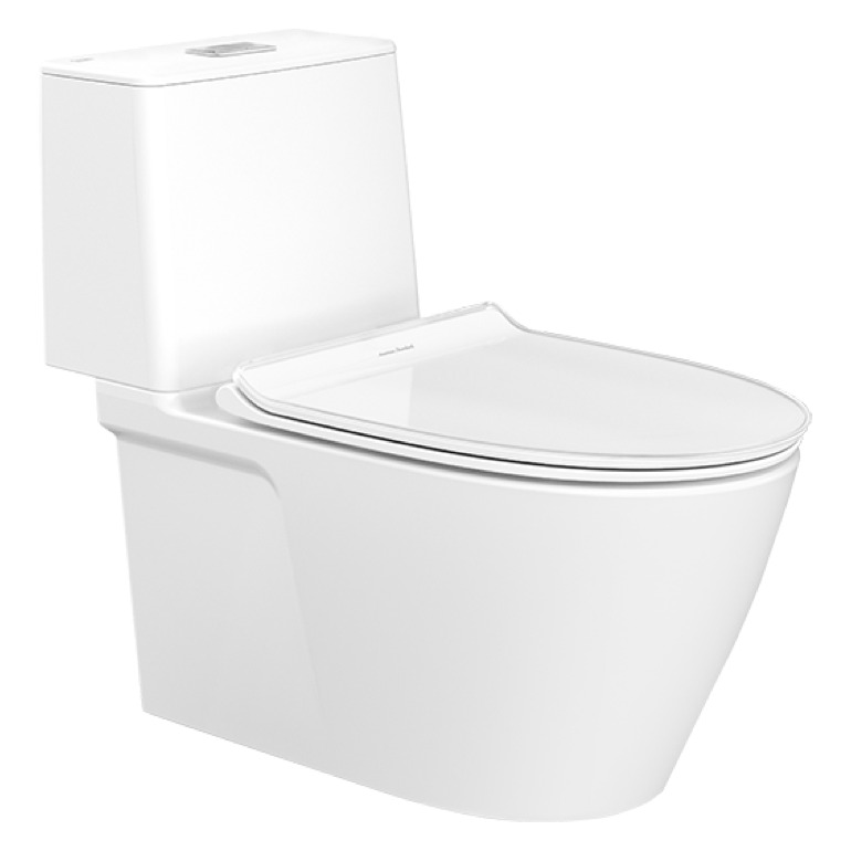 toilets-close-coupled-toilet.png