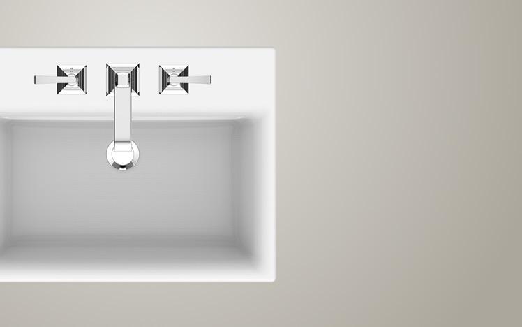 basins-m.jpg