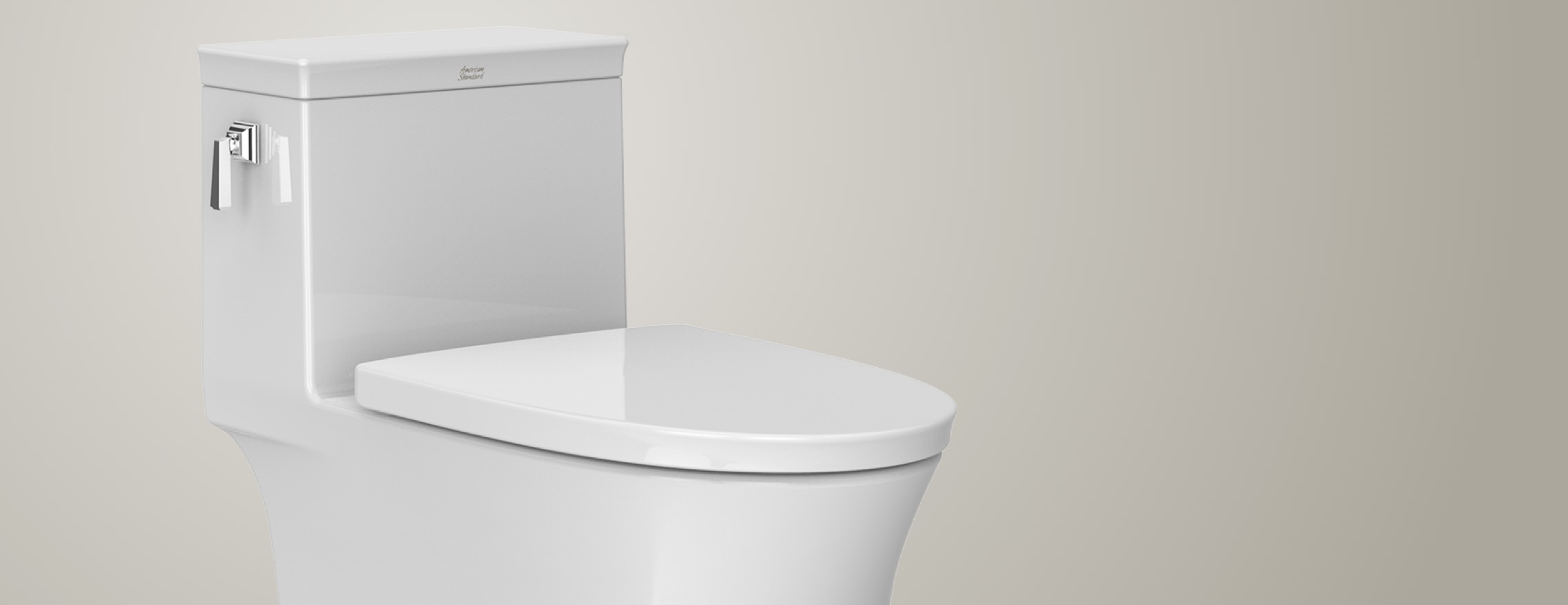 home-collection-toilets.jpg