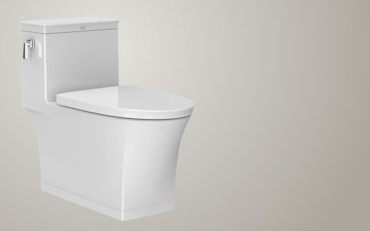 toilets-m.jpg