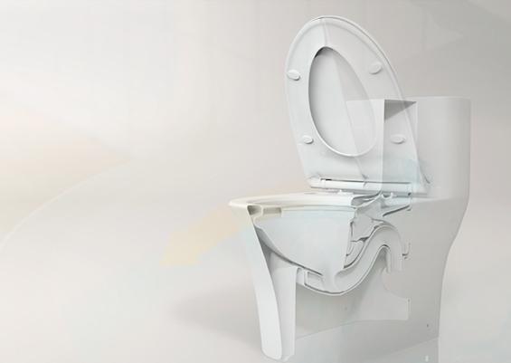 5-hygieneclean-system.jpg