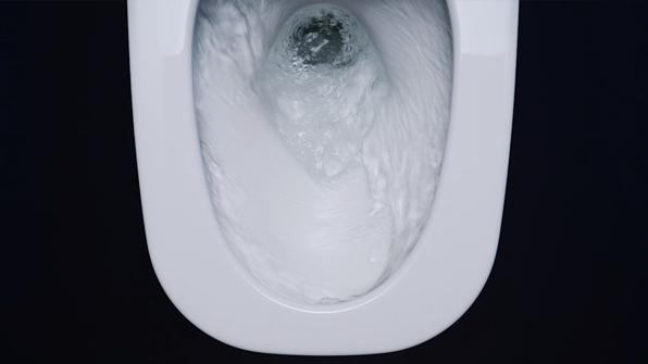 8-aqua-ceramic.jpg